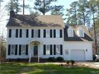 514 Old Scarborough Lane Unit: L17, Garner, NC 27529