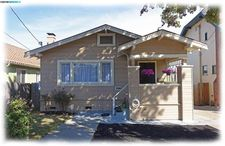 2016 42nd Ave, Oakland, CA 94601