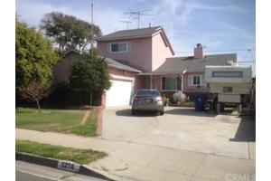 5214 Josie Ave, Lakewood, CA 90713