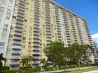 Photo of 231 174 ST, Sunny Isles Beach, FL 33160