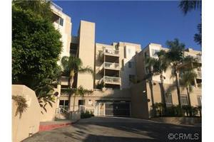 2222 N Beachwood Dr # 307, Los Angeles, CA 90068
