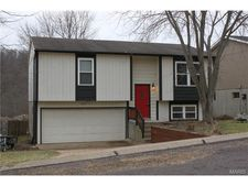 3826 Birch Rd, Imperial, MO 63052