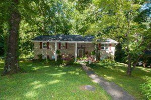 6713 Ottari Dr, Knoxville, TN
