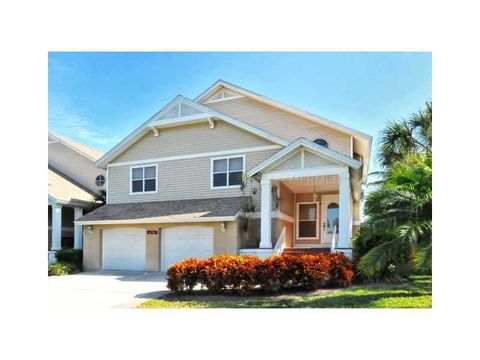 16740 Grande Quay Dr, Boca Grande, FL 33921