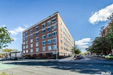 3085 Vernon Blvd Apt 6G, Astoria, NY 11102