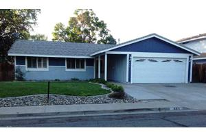 866 Glen Molly Dr, Sparks, NV 89434