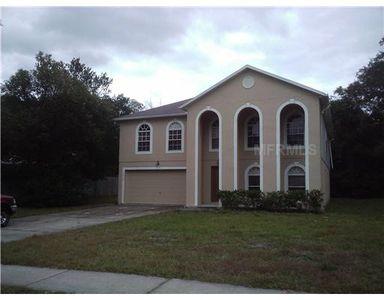 1535 Drayton Ave, Deltona, FL