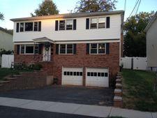 1021 Kingswood Rd, Union Twp, NJ 07083