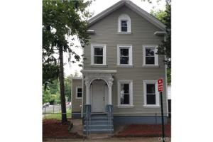 105 Newhall St, New Haven, CT 06511