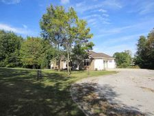 18931 N State Road 1, Spencerville, IN 46788
