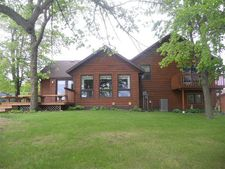 39931 Sunset Shores Rd Se, Erskine, MN 56535