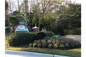 1025 Riverland Woods Pl Apt 905, CHARLESTON, SC 29412