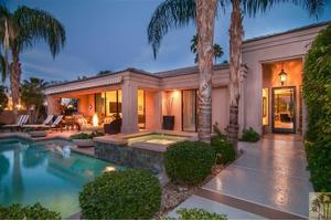 74775 N Cove Dr, Indian Wells, CA 92210