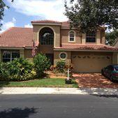 1025 Siena Oaks Cir W, Palm Beach Gardens, FL 33410