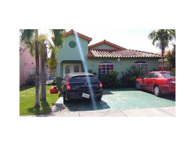 14936 SW 39th St, Miami, FL