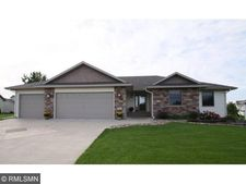 314 13th St N, Cold Spring, MN 56320