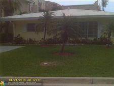 4618 Sea Grape Dr, Lauderdale By The Sea, FL 33308