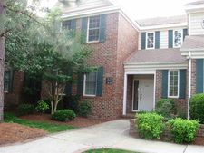 2125 Creswell Dr, Southern Pines, NC 28387