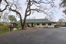 310 Family Farm Rd, Woodside, CA 94062