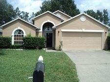 188 Afton Ln, Saint Johns, FL 32259