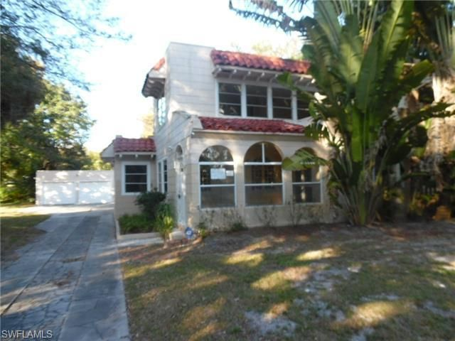 1553 Lynwood Ave Fort Myers Fl 33901 Realtor Com 174