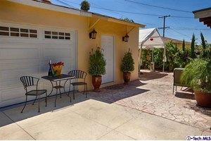 2624 N Keystone St, Burbank, CA 91504