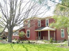 2730 N Forest Hill Rd, Troy, OH 45373