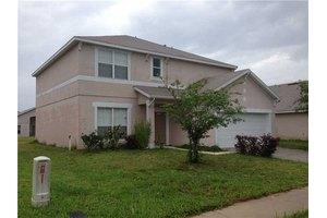 8344 Adele Rd, Lakeland, FL 33810