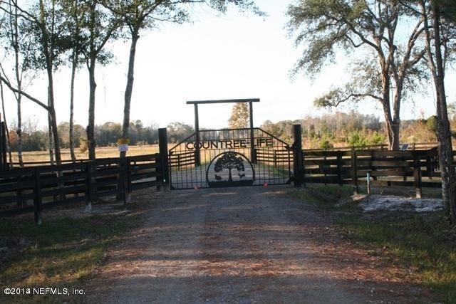 Callahan Florida Rental Properties