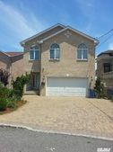 150-81 Powells Cove Blvd, Whitestone, NY 11357