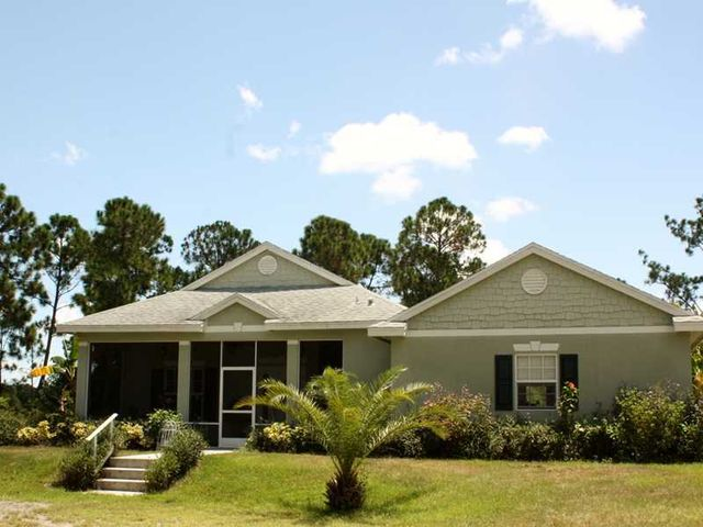 12725 89th st fellsmere fl 32948