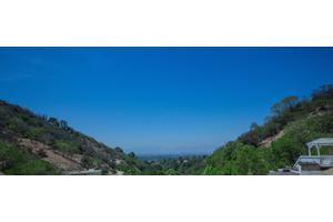 3510 Dixie Canyon Pl, Sherman Oaks, CA 91423