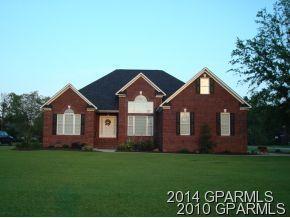 1817 Thomas Langston Rd, Winterville, NC 28590