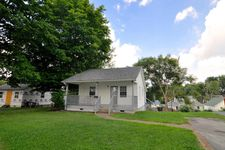 909 Birch St, Alcoa, TN 37701