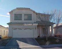 1525 Duhamel Way, North Las Vegas, NV 89032