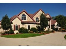 4739 Waterstone Ct, Town Of Grand Chute, WI 54914