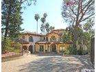 Photo of 2097 Villa Heights Road, Pasadena, CA 91107
