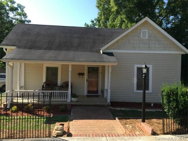 102 charlotte st york sc 29745 home for sale and real