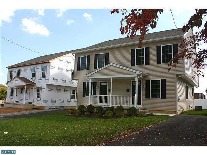 274 Davis Ave Clifton Heights Pa 19018