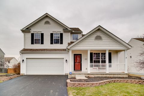 3 bedroom homes for sale in holton run grove city oh