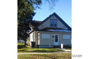 2115 Bryan St, Sioux City, IA 51109