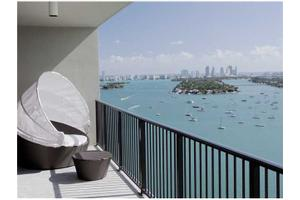 1000 Venetian Way Apt 2202, Miami Beach, FL