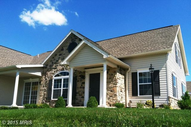 30 dolomite dr unit 20 d york pa 17408 home for sale and real estate listing