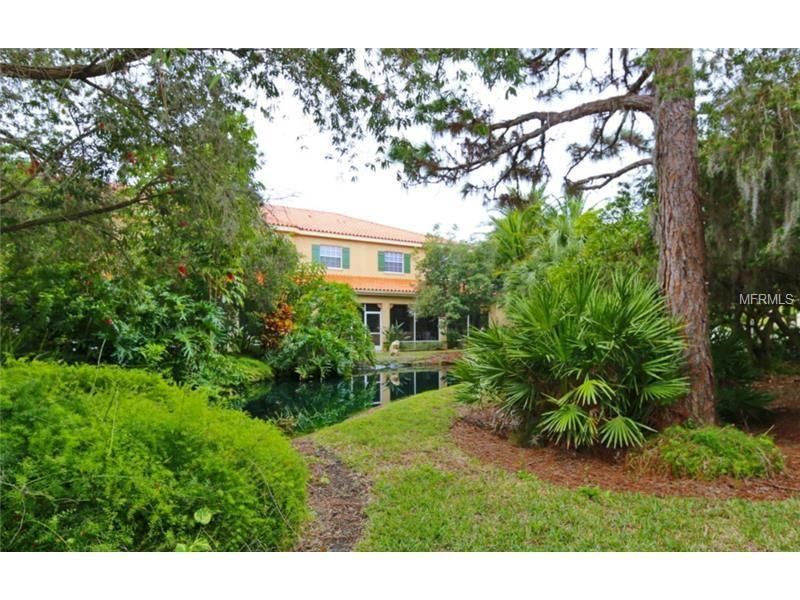 3623 Square West Ln Unit 5 Sarasota, FL 34238