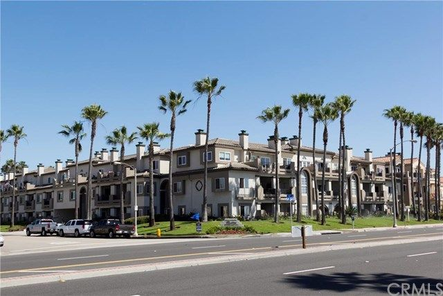 Homes For Sale Pacific Coast Highway Huntington Beach Ca