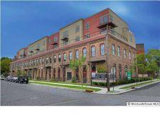 1001 Nw 2nd Ave Unit 306, Asbury Park, NJ 07712