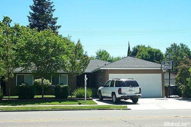 Home For Sale Stockton Ca Zip Code