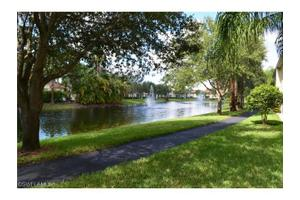 600 Diamond Cir Apt 601, Naples, FL 34110