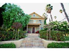 223 Prospect Ave, Long Beach, CA 90803