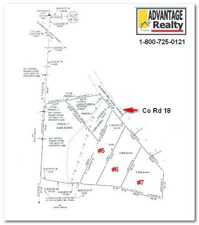 County 18 Rd Parcel 5, Roanoke, AL 36274 - realtor.com® on map of alexander city al, map of opp al, map of semmes al, map of town creek al, map of opelika al, map of hoover al, map of saraland al, map of lake wedowee al, map of phenix city al, map of new market al, map of springville al, map of jackson al, map of randolph county al, map of greensboro al, map of bessemer al, map of salem al, map of notasulga al, map of cullman al, map of east brewton al, map of jacksonville al,